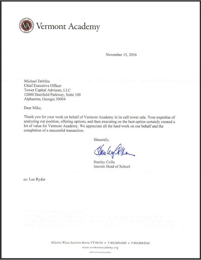 tower-capital-testimonial-letter3-copy